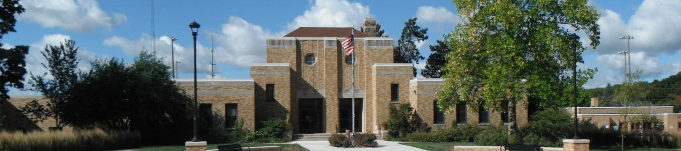 City of Mequon Weekly Bulletin - September 7, 2018 | Mequon